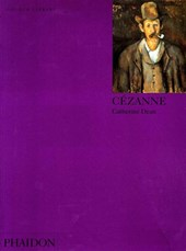 Colour library Cezanne
