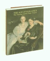 The Age of Elegance