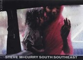 South Southeast | Steve McCurry |