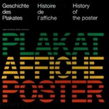 History of the Poster | Josef Muller-Brockmann |