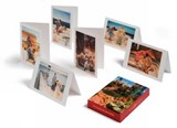 Luxury and  Decadence Greeting Cards | Lawrence Alma-Tadema |