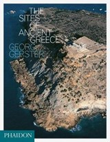 The Sites of Ancient Greece | Paul Cartledge |
