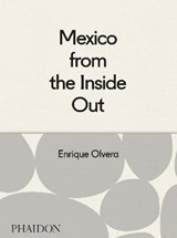 Mexico from the inside out | Enrique Olvera |