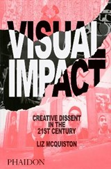 Visual Impact | Liz McQuiston |