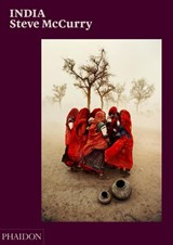 India steve mccurry | Mccurry, Steve ; Dalrymple, William |