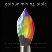 Colour Mixing Bible | Ian Sidaway |