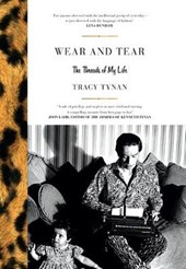 Wear and Tear | Tracy Tynan |
