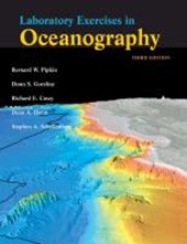 Laboratory Exercises in Oceanography, Fourth Edition