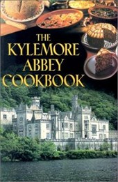Kylemore Abbey Cookbook
