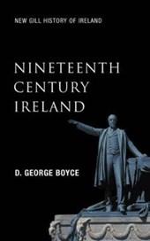 New Gill History of Ireland: Nineteenth-Century Ireland