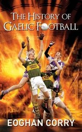 History of Gaelic Football
