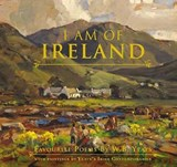 I Am of Ireland | auteur onbekend |