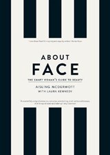 About Face | Aisling McDermott |