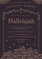 Hallelujah - Performance of Handels Messiah