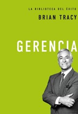 Gerencia = Management | Brian Tracy |