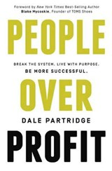 People Over Profit | Dale Partridge |