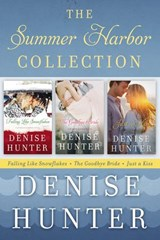 The Summer Harbor Collection | Denise Hunter |