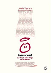 Book About Innocent