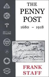 Penny Post