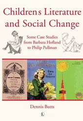 Children's Literature and Social Change