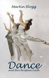 Dance and the Christian Faith