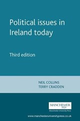 Political Issues In Ireland Today |  |