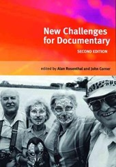 New Challenges for Documentary | Alan Rosenthal |