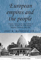 European Empires and the People | Giuseppe; Finaldi |