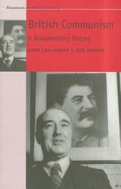 British Communism