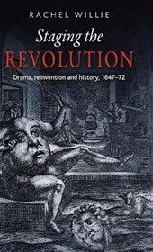 Staging the Revolution