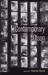 Contemporary Olson |  |
