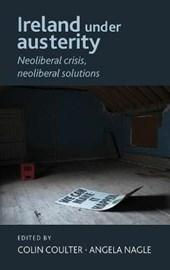 Ireland Under Austerity