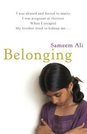 Belonging | Sameem Ali |