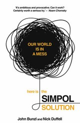 SIMPOL Solution | John Bunzl Nick Duffell |