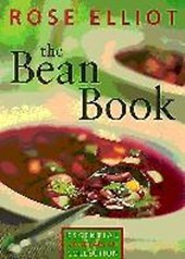 Bean Book | Rose Elliot |