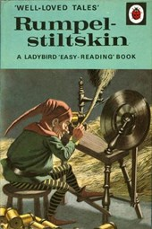 Well-Loved Tales: Rumpelstiltskin