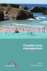 Coastal Zone Management | David R Green |