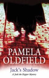 Jack's Shadow | Pamela Oldfield |