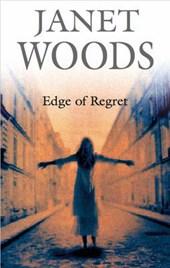 Edge of Regret