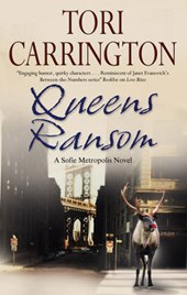 Queens Ransom