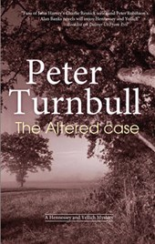 The Altered Case