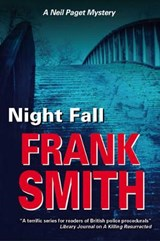 Night Fall | Frank Smith |
