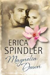 Magnolia Dawn