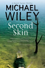 Second Skin | Michael Wiley |