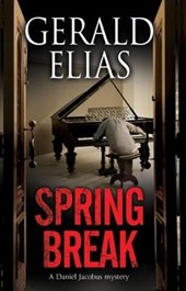 Spring Break | Gerald Elias |