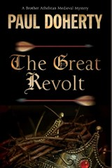 The Great Revolt | Paul Doherty |