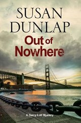 Out of Nowhere | Susan Dunlap |