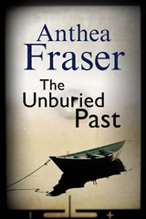 Unburied Past | Anthea Fraser |