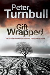Gift Wrapped | Peter Turnbull |