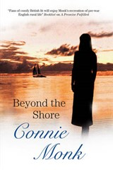 Beyond the Shore | Connie Monk |